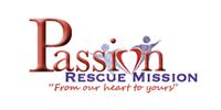Passion Rescue Mission